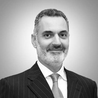 Georgios D. Chatzidimitriou