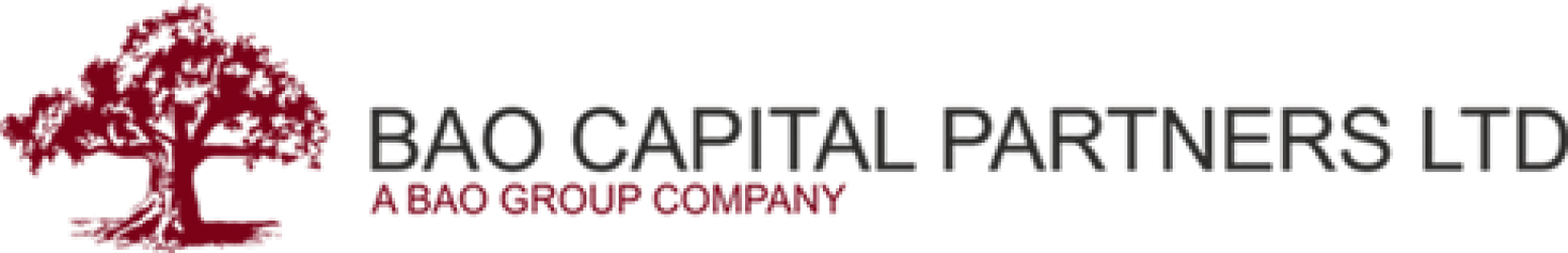 BAO Capital Partners Ltd.