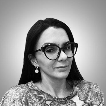 Emiliya Savva